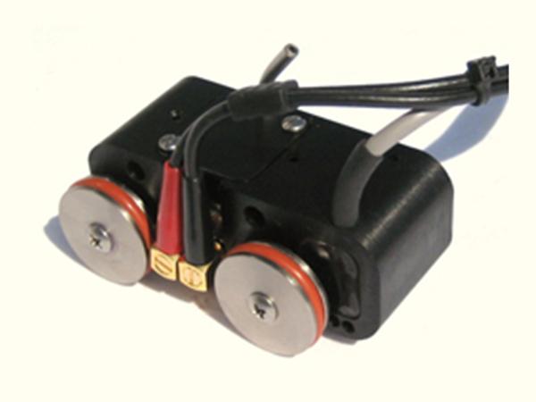 Mini-B型扫查器