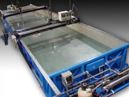 T480工业型水槽2